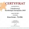certyfikat-2005-1