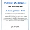 certyfikat-2005-10