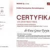 certyfikat-2005-11