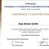 certyfikat-2005-12