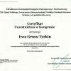certyfikat-2005-13