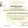 certyfikat-2005-14