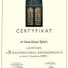 certyfikat-2005-2