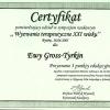 certyfikat-2005-3
