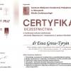 certyfikat-2005-4