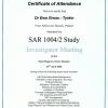 certyfikat-2005-5