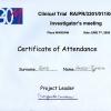 certyfikat-2005-6