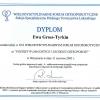 certyfikat-2005-7