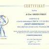 certyfikat-2005-8
