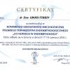 certyfikat-2005-9