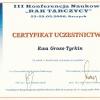 certyfikat-2006-10