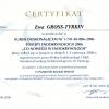 certyfikat-2006-11