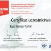 certyfikat-2006-12