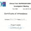certyfikat-2006-13