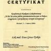 certyfikat-2006-2