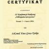 certyfikat-2006-3