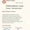 certyfikat-2006-4