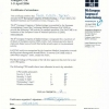 certyfikat-2006-5