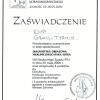 certyfikat-2006-6