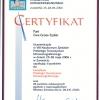 certyfikat-2006-7