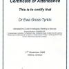 certyfikat-2006-8