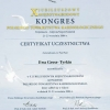 certyfikat-2006-9