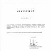 certyfikat-2007-1