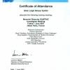 certyfikat-2007-10