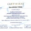 certyfikat-2007-11