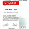 certyfikat-2007-13
