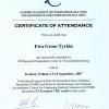 certyfikat-2007-14