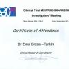 certyfikat-2007-15