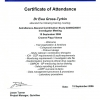 certyfikat-2007-2