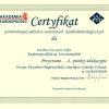 certyfikat-2007-3