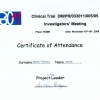 certyfikat-2007-4