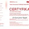 certyfikat-2007-5