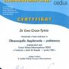 certyfikat-2007-6