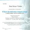 certyfikat-2007-7