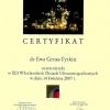 certyfikat-2007-8