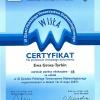 certyfikat-2007-9