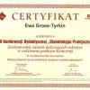 certyfikat-2008-13