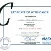 certyfikat-2008-2