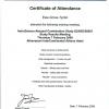 certyfikat-2008-3