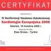 certyfikat-2008-5