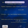 certyfikat-2008-6