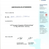 certyfikat-2008-7