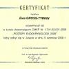 certyfikat-2008-8