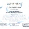 certyfikat-2008-9