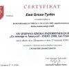 certyfikat-2009-1