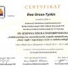 certyfikat-2009-2